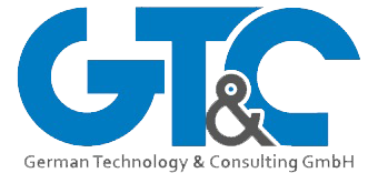 German Technology and Consulting GmbH